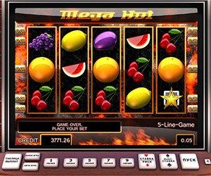 Взломать Игру Игровые Автоматы